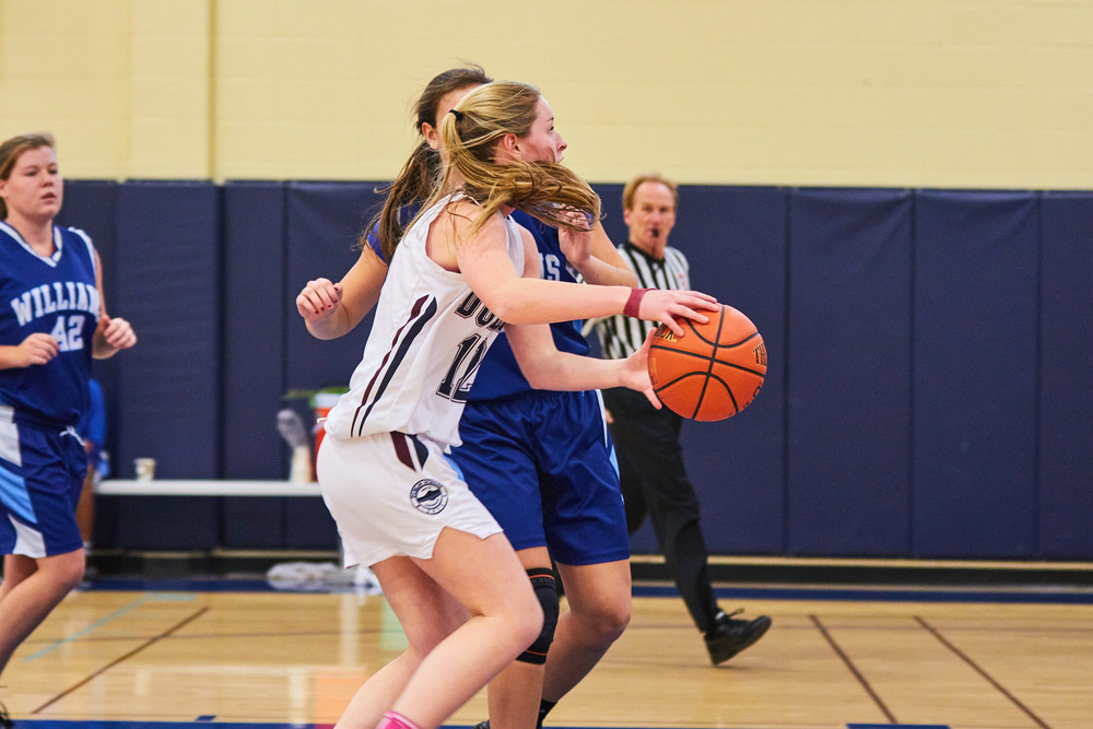 Girls Varsity Basketball vs. The Williams School - February 19, 2016 - 17-34-15.jpg