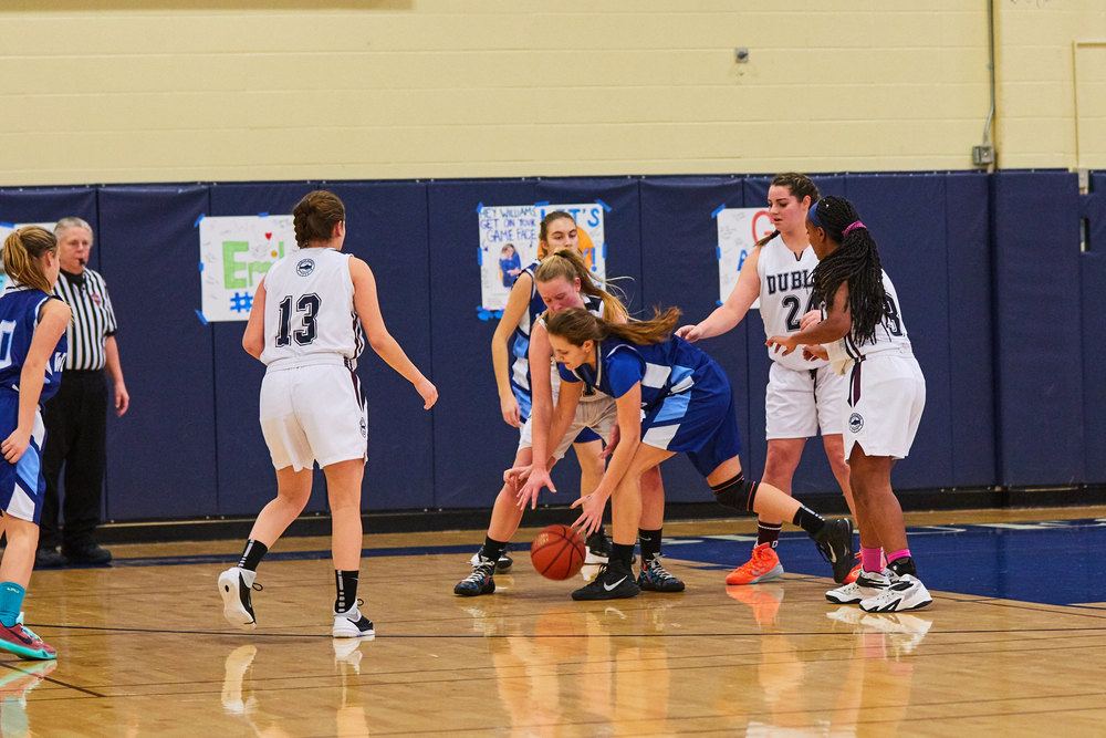 Girls Varsity Basketball vs. The Williams School - February 19, 2016 - 17-37-57.jpg
