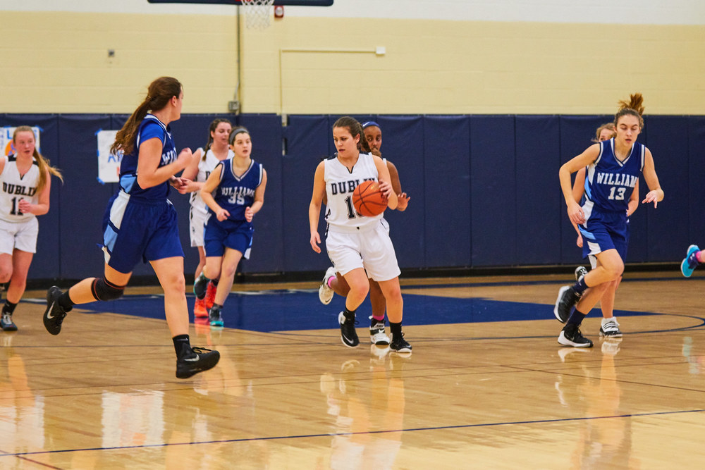 Girls Varsity Basketball vs. The Williams School - February 19, 2016 - 17-38-49.jpg