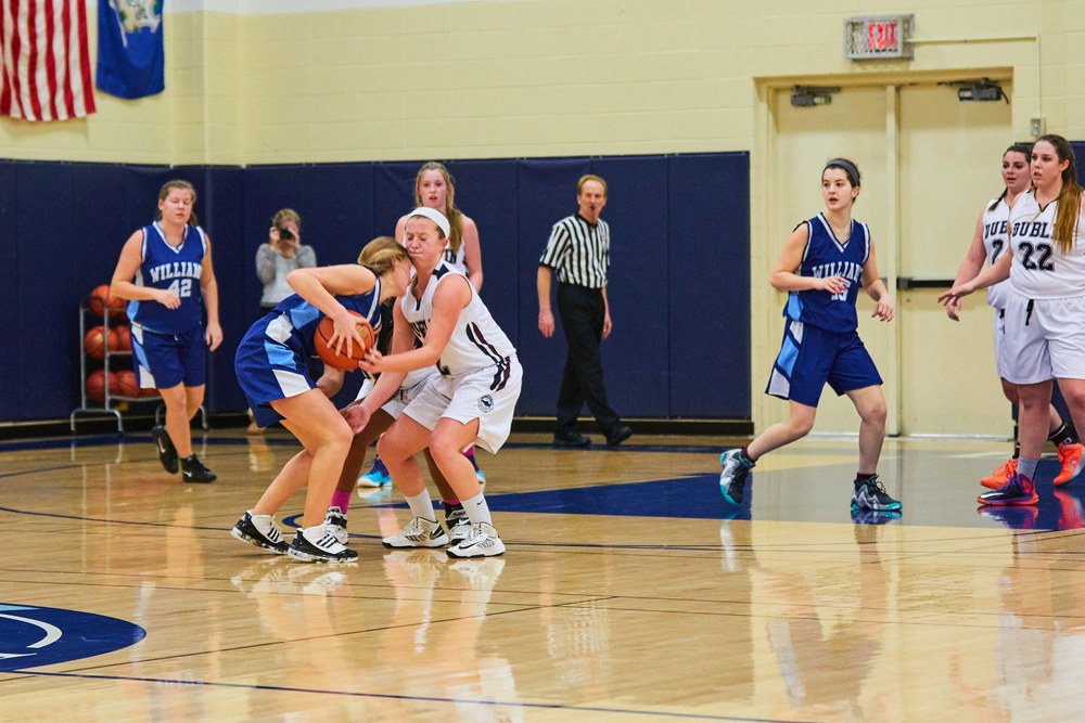 Girls Varsity Basketball vs. The Williams School - February 19, 2016 - 18-32-11.jpg