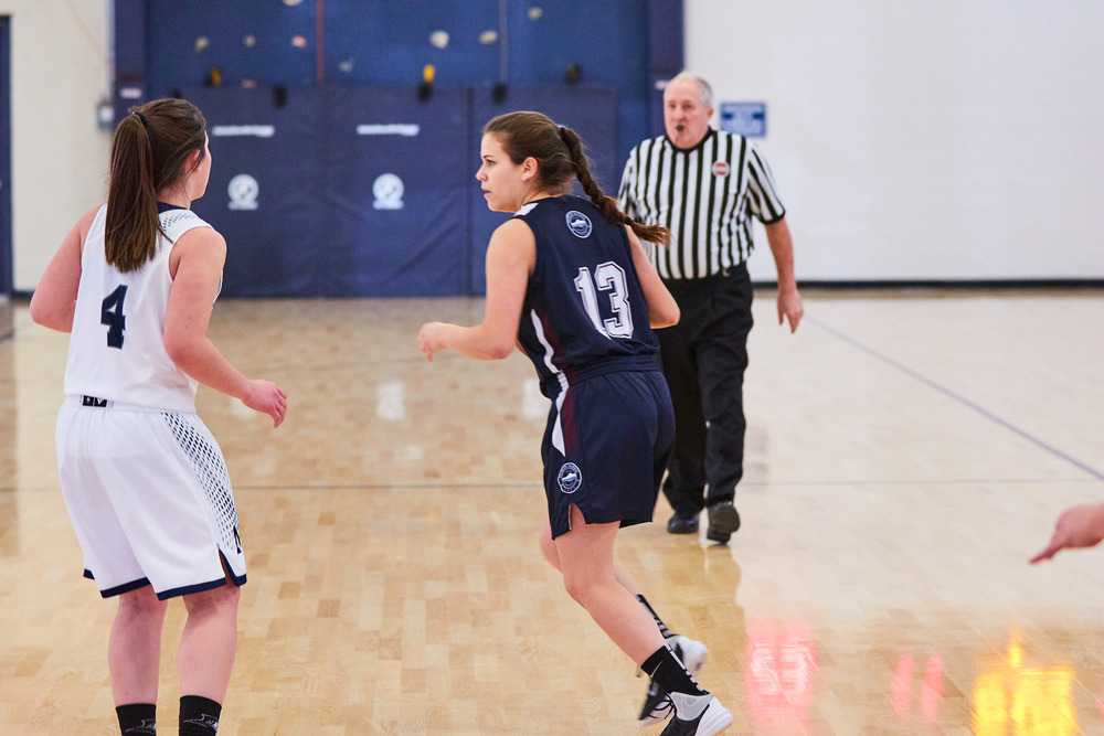 Girls Varsity Basketball vs. The Marvelwood School - February 20, 2016 13374 - 13-15-37.jpg