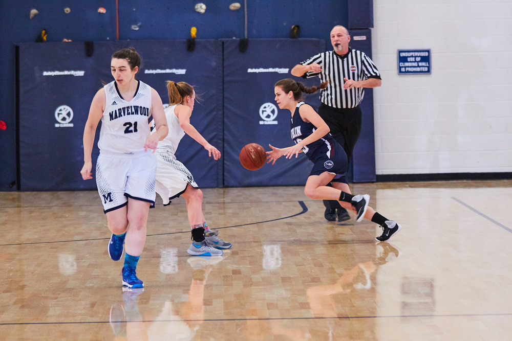 Girls Varsity Basketball vs. The Marvelwood School - February 20, 2016 13378 - 13-16-51.jpg