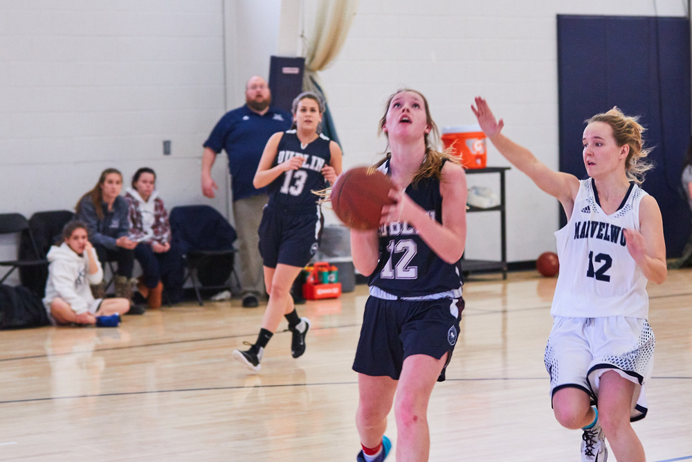 Girls Varsity Basketball vs. The Marvelwood School - February 20, 2016 13386 - 13-20-41.jpg