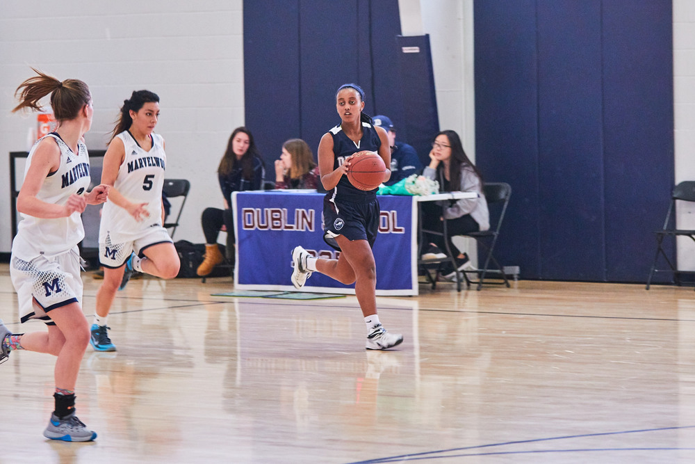 Girls Varsity Basketball vs. The Marvelwood School - February 20, 2016 13431 - 13-59-57.jpg
