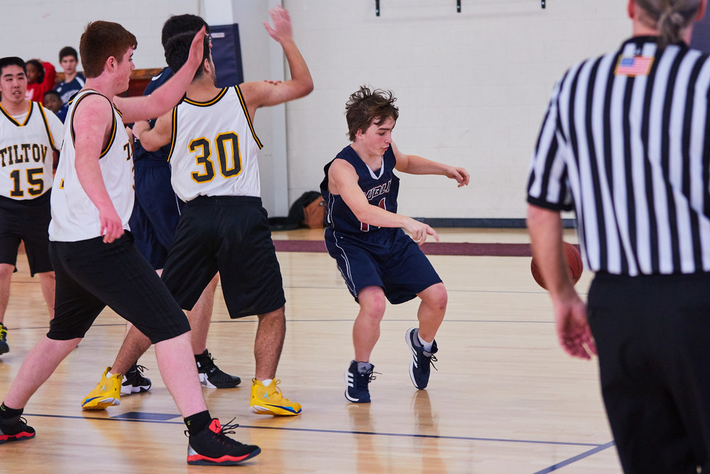 Boys JV Basketball vs. Tilton School - January 20, 2016 13512 - 15-15-49.jpg