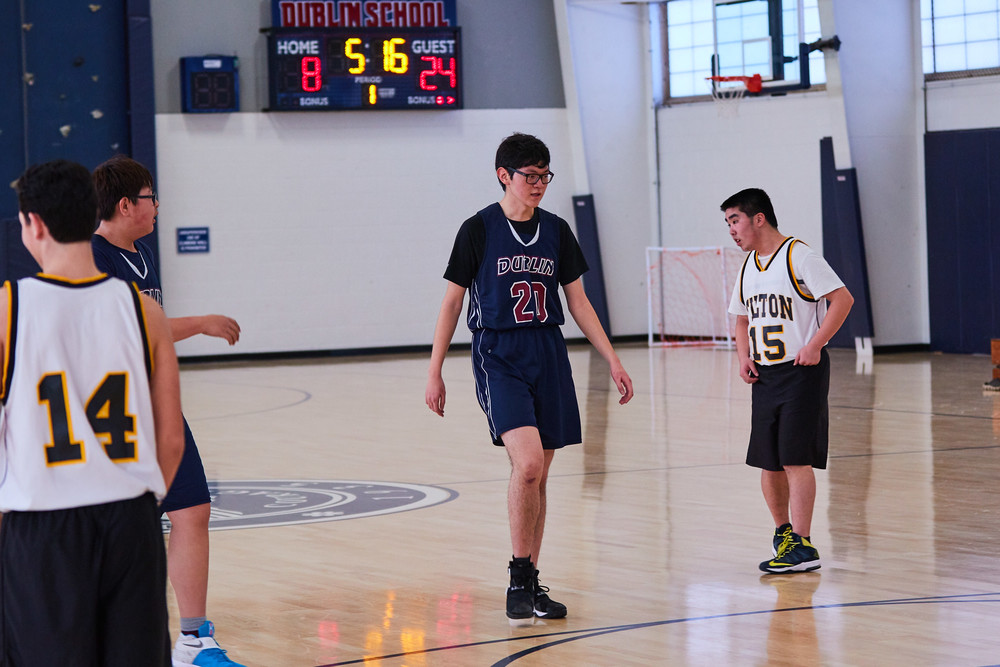 Boys JV Basketball vs. Tilton School - January 20, 2016 13524 - 15-18-13.jpg
