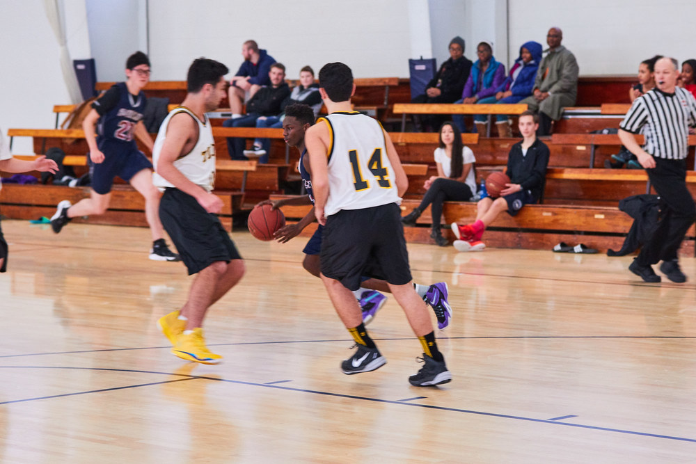 Boys JV Basketball vs. Tilton School - January 20, 2016 13535 - 15-20-43.jpg