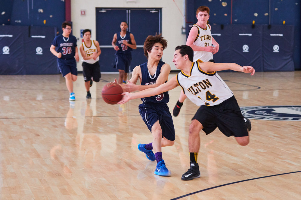 Boys JV Basketball vs. Tilton School - January 20, 2016 13550 - 15-23-51.jpg