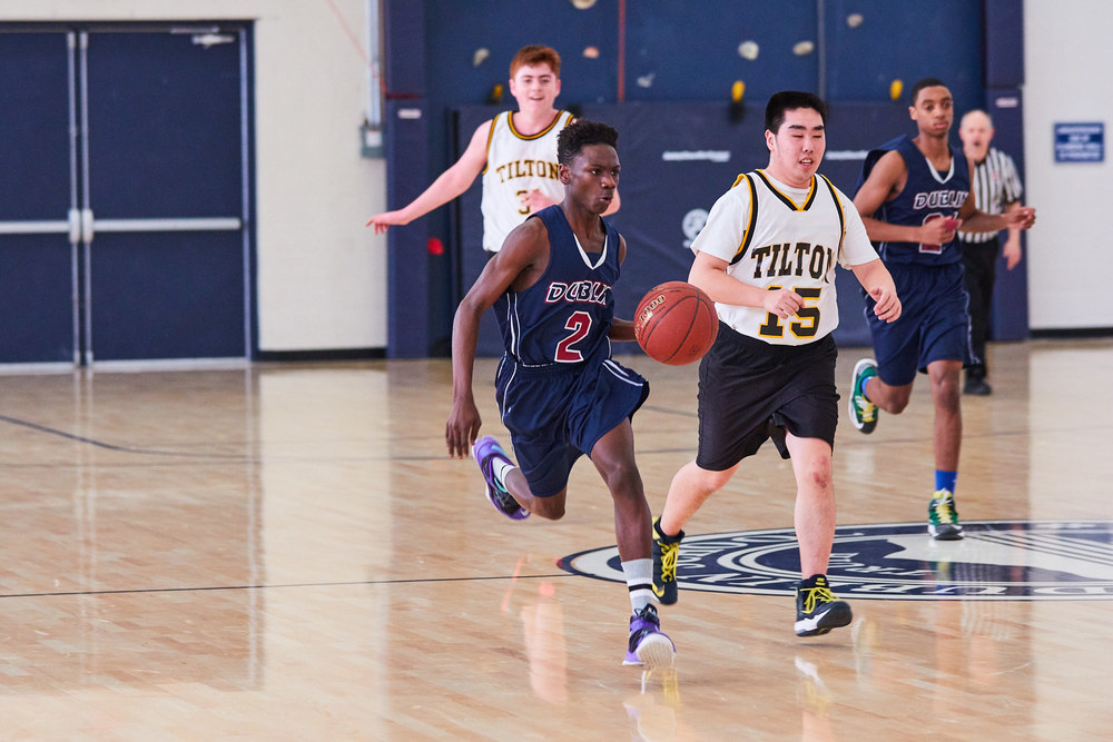 Boys JV Basketball vs. Tilton School - January 20, 2016 13557 - 15-25-20.jpg