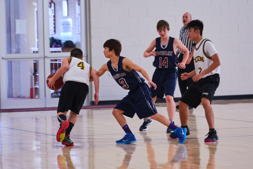 Boys JV Basketball vs. Tilton School - January 20, 2016 13573 - 15-36-37.jpg