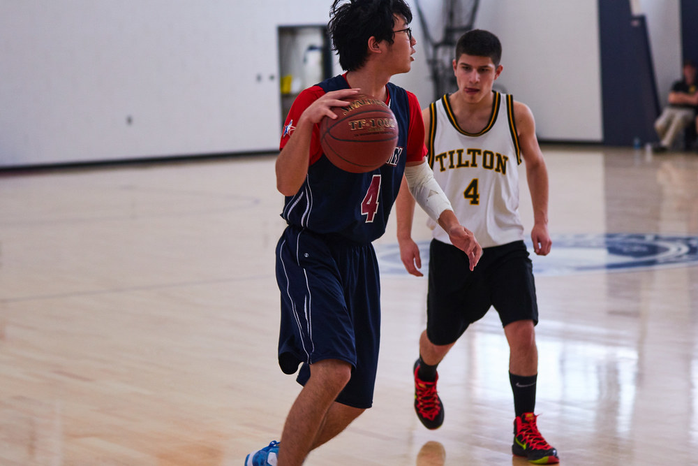 Boys JV Basketball vs. Tilton School - January 20, 2016 13593 - 15-43-53.jpg