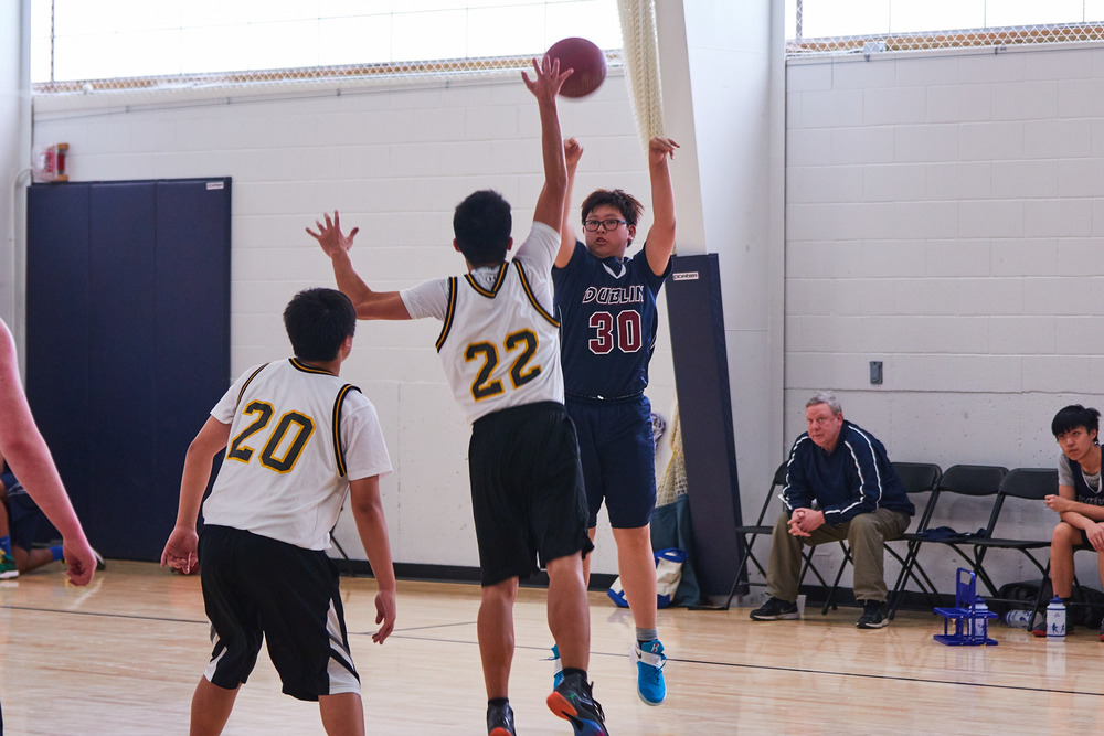Boys JV Basketball vs. Tilton School - January 20, 2016 13608 - 15-46-18.jpg