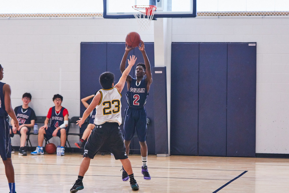 Boys JV Basketball vs. Tilton School - January 20, 2016 13627 - 15-52-25.jpg