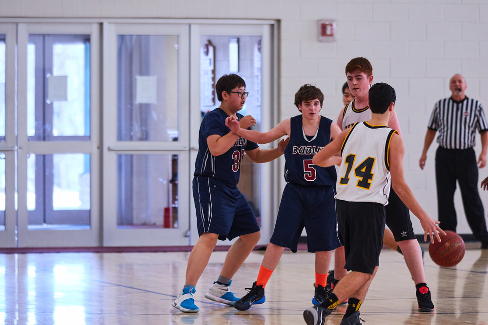 Boys JV Basketball vs. Tilton School - January 20, 2016 13629 - 15-52-42.jpg
