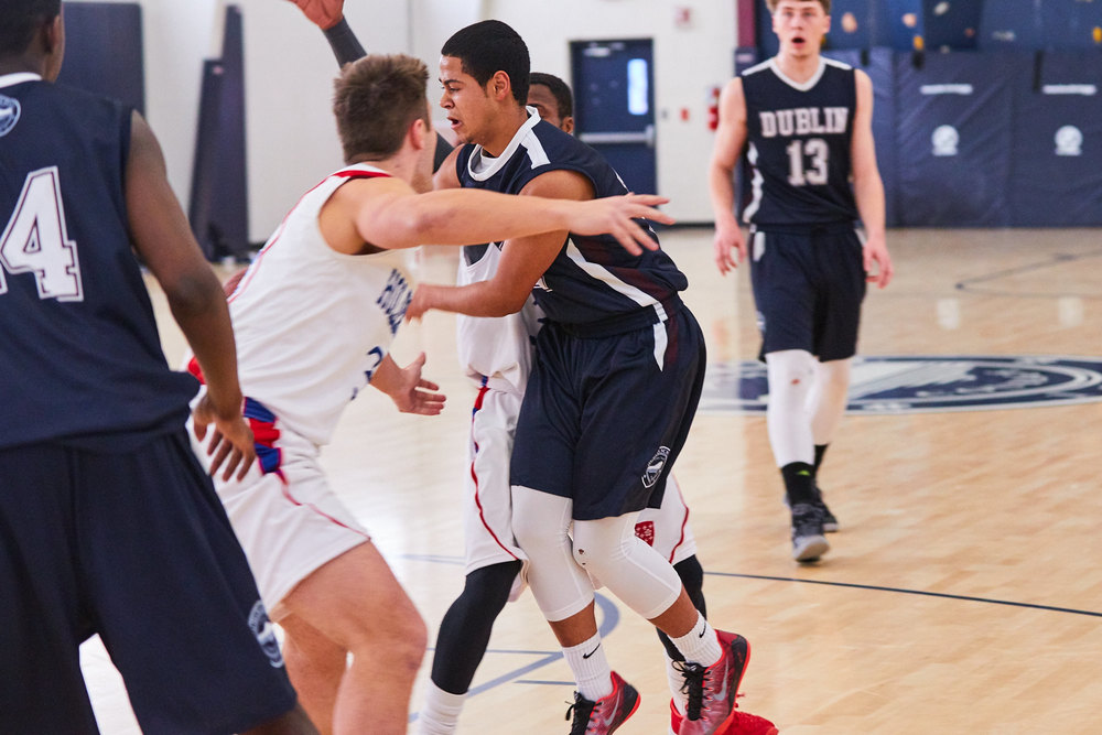 Boys Varsity Basketball vs. Holderness School - January 20, 2016 13654 - 16-30-51.jpg