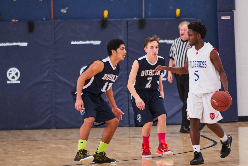 Boys Varsity Basketball vs. Holderness School - January 20, 2016 13711 - 16-43-07.jpg