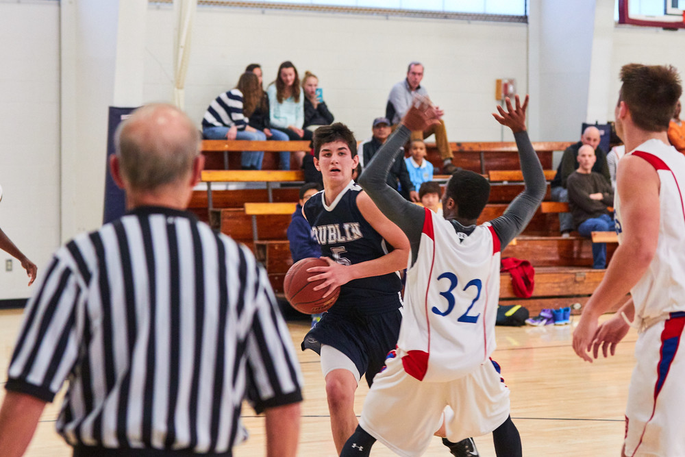 Boys Varsity Basketball vs. Holderness School - January 20, 2016 13795 - 17-10-15.jpg