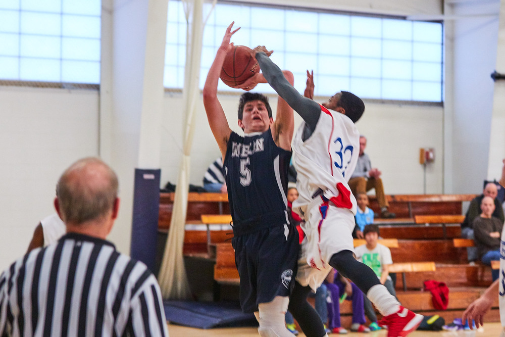 Boys Varsity Basketball vs. Holderness School - January 20, 2016 13799 - 17-10-16.jpg