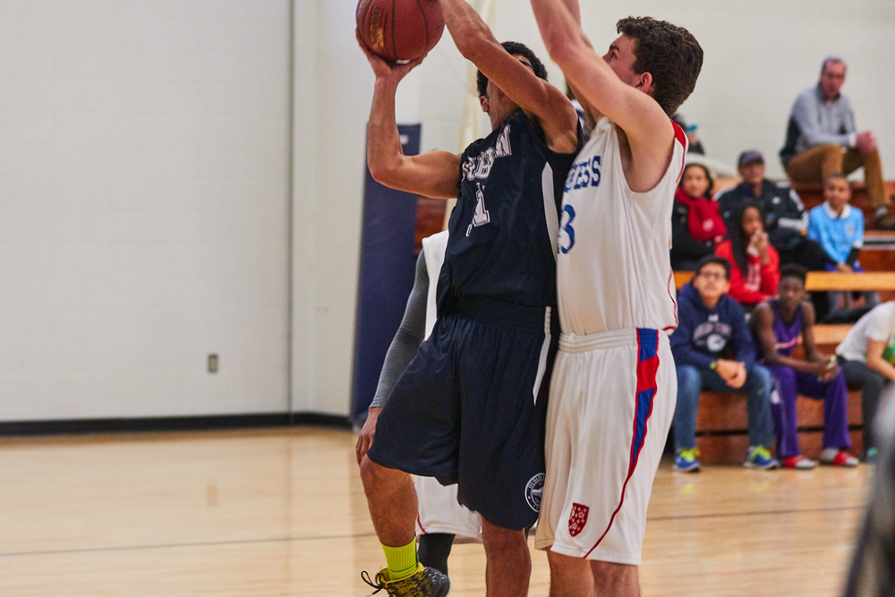 Boys Varsity Basketball vs. Holderness School - January 20, 2016 13806 - 17-11-59.jpg