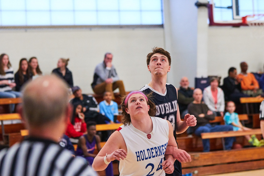 Boys Varsity Basketball vs. Holderness School - January 20, 2016 13809 - 17-12-28.jpg