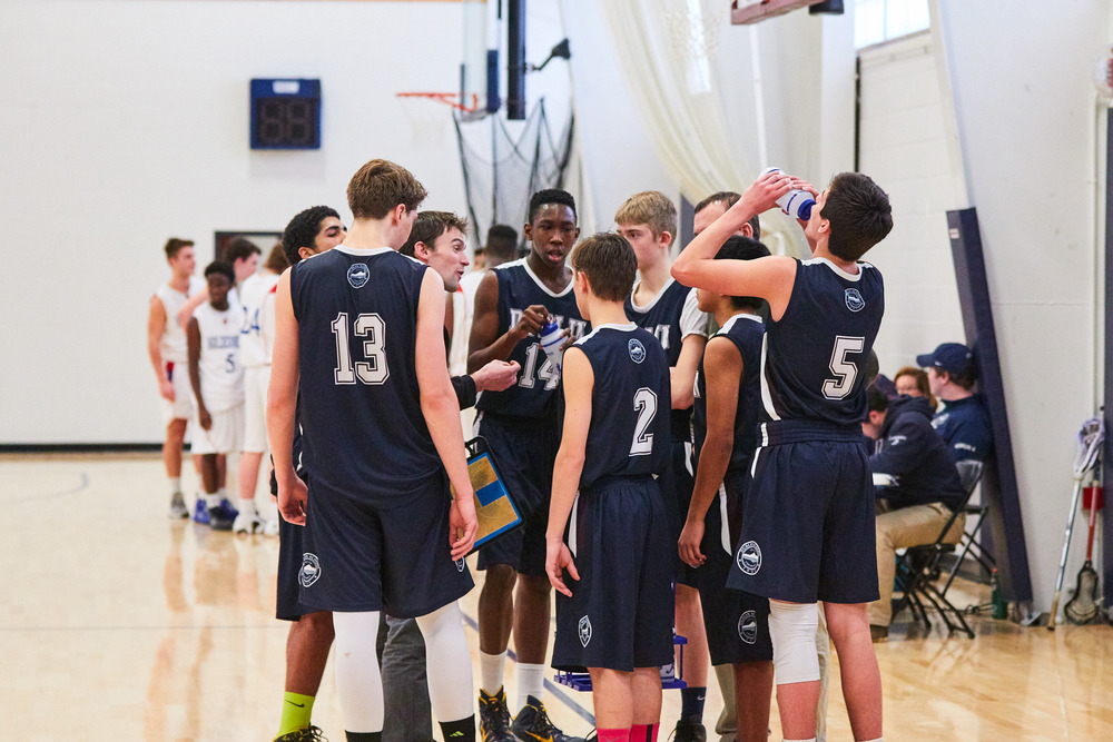 Boys Varsity Basketball vs. Holderness School - January 20, 2016 13815 - 17-13-31.jpg