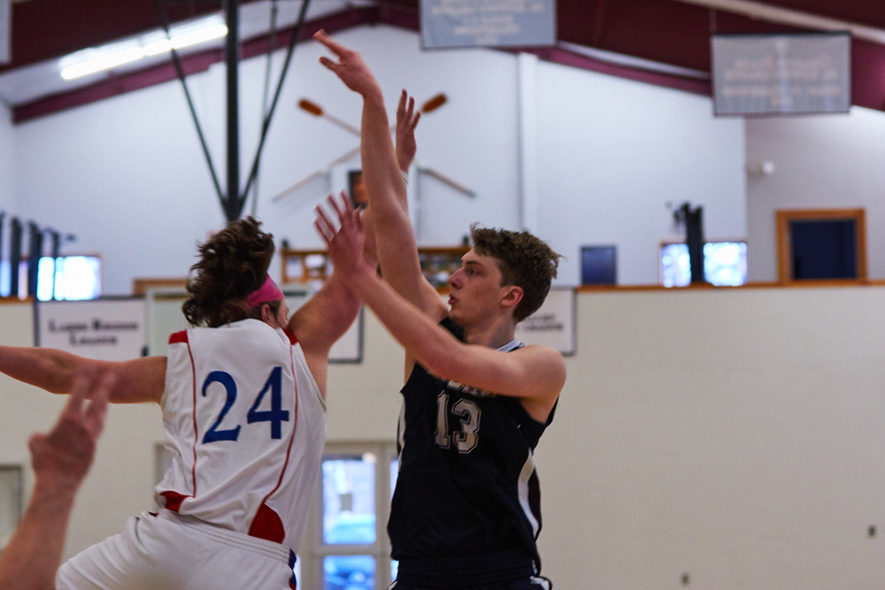 Boys Varsity Basketball vs. Holderness School - January 20, 2016 13823 - 17-15-41.jpg