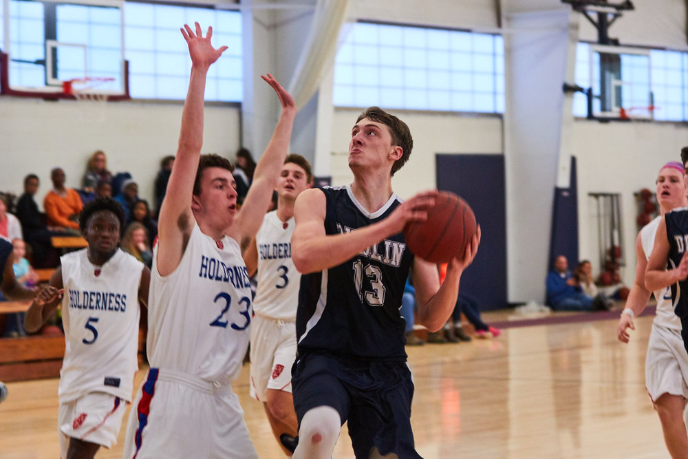 Boys Varsity Basketball vs. Holderness School - January 20, 2016 13828 - 17-16-05.jpg