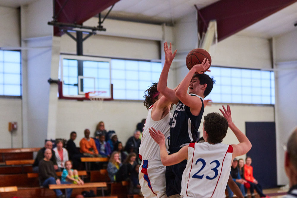 Boys Varsity Basketball vs. Holderness School - January 20, 2016 13836 - 17-17-34.jpg