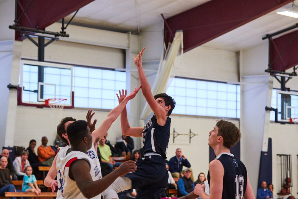 Boys Varsity Basketball vs. Holderness School - January 20, 2016 13842 - 17-19-55.jpg