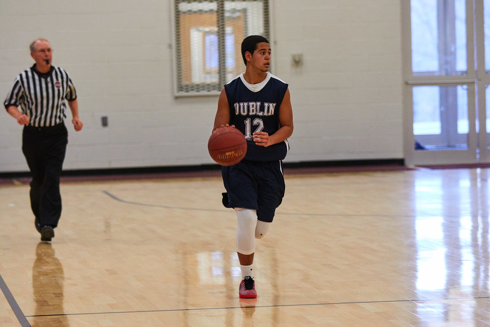 Boys Varsity Basketball vs. Holderness School - January 20, 2016 13845 - 17-22-47.jpg