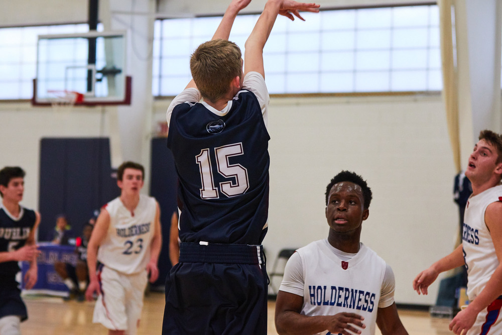 Boys Varsity Basketball vs. Holderness School - January 20, 2016 13855 - 17-24-10.jpg