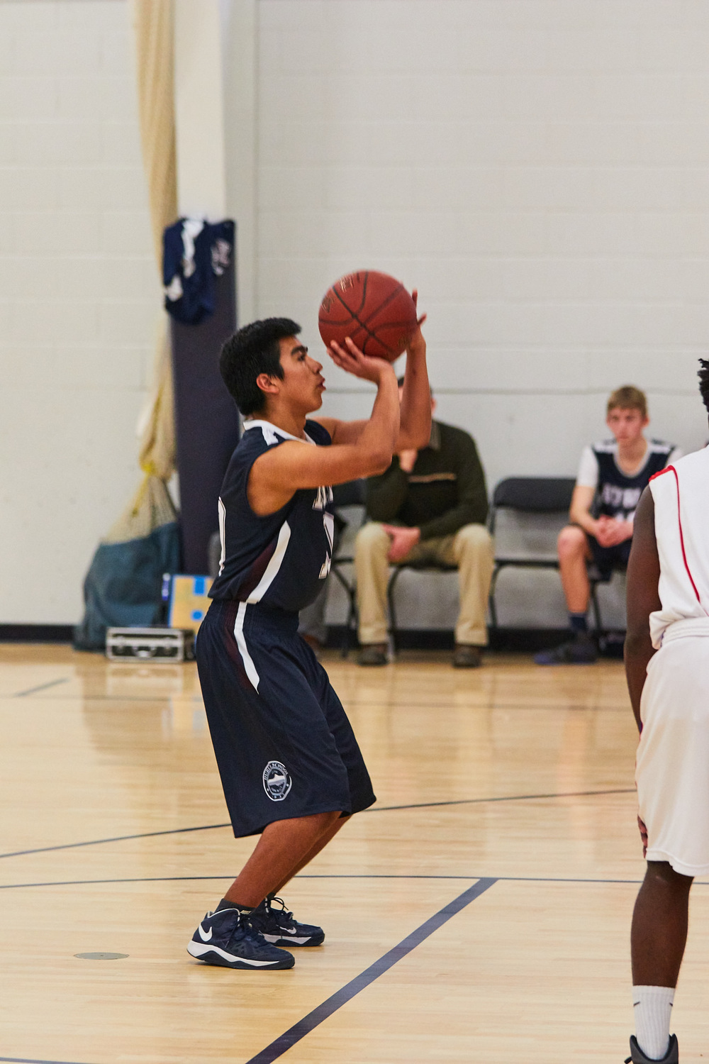 Boys Varsity Basketball vs. Holderness School - January 20, 2016 13877 - 17-32-29.jpg