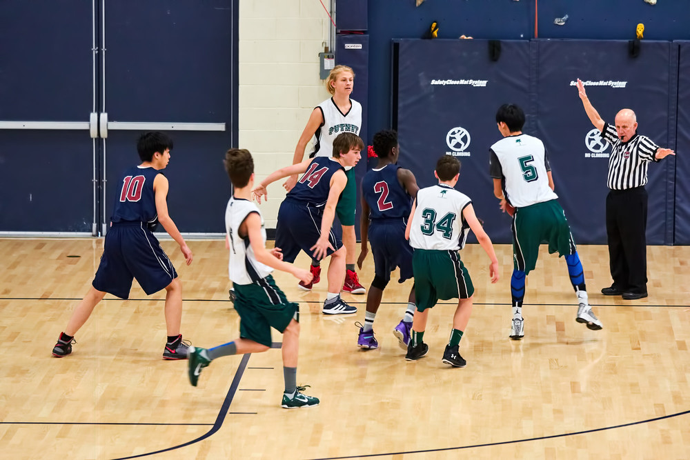 Boys JV Basketball vs Putney School -08.jpg
