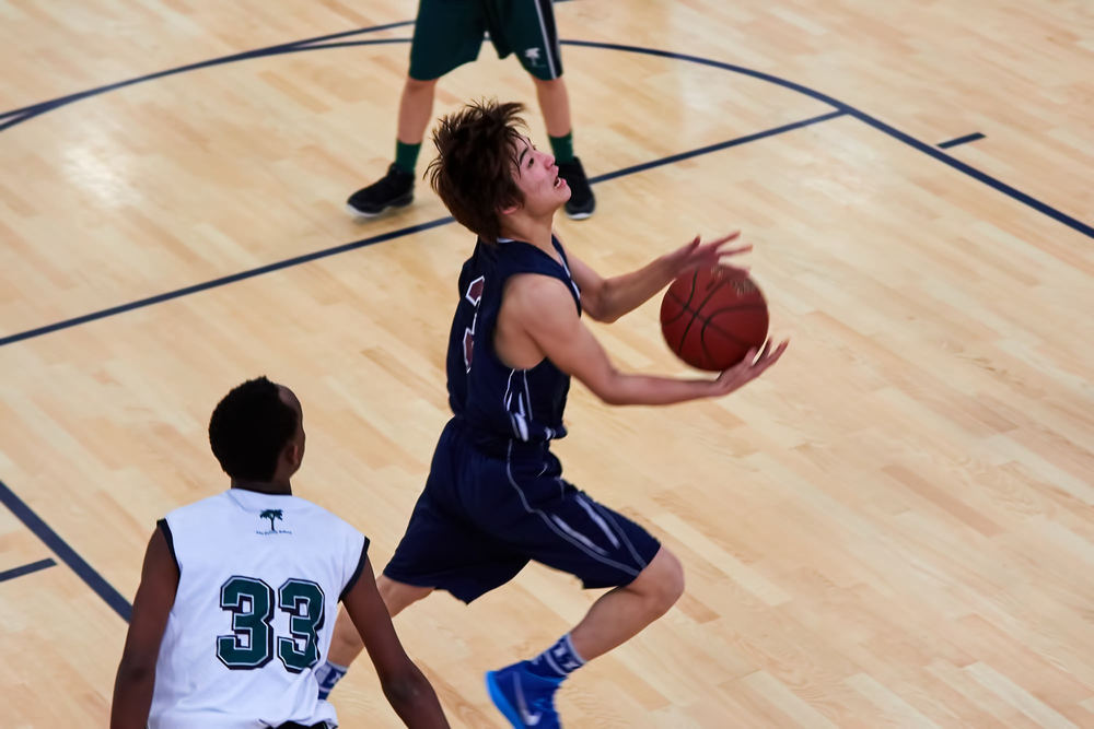 Boys JV Basketball vs Putney School -24.jpg