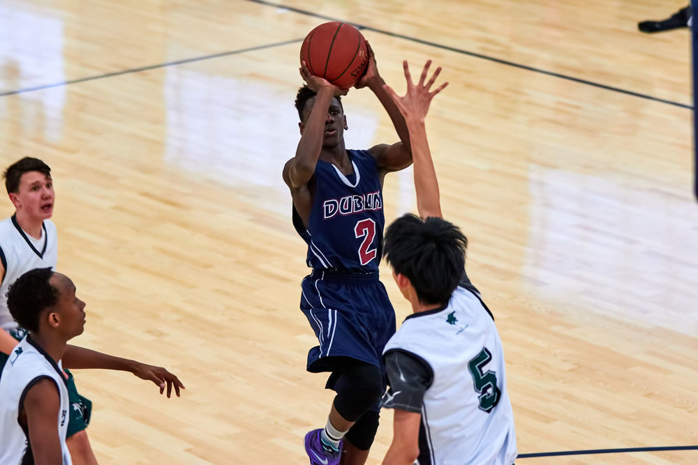 Boys JV Basketball vs Putney School -27.jpg