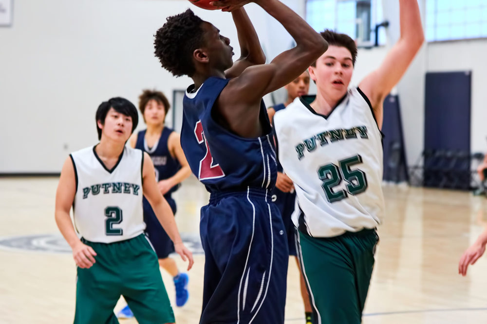 Boys JV Basketball vs Putney School -30.jpg