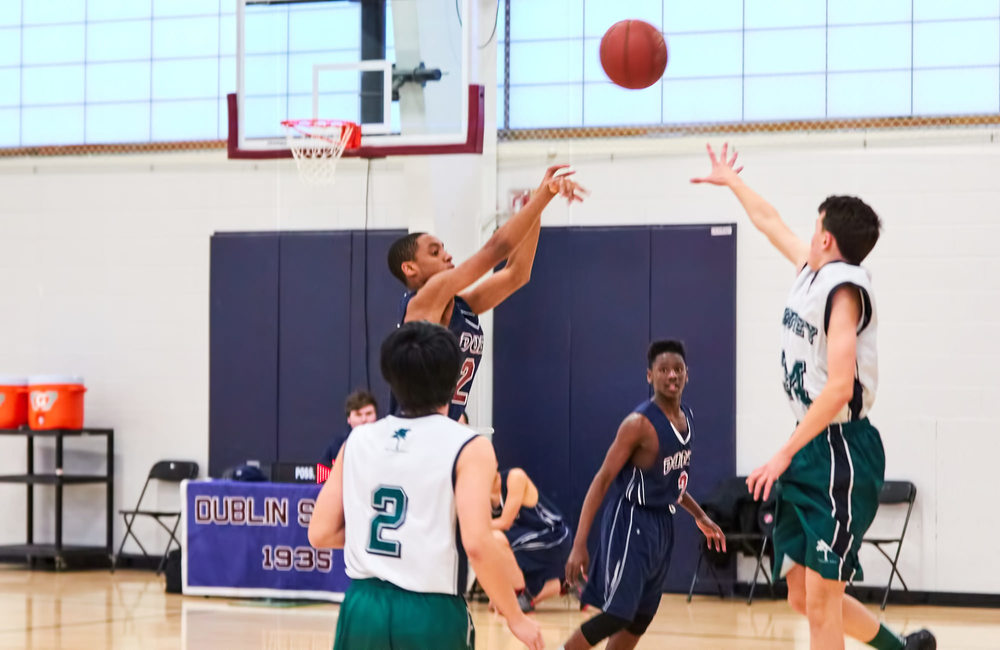 Boys JV Basketball vs Putney School -31.jpg