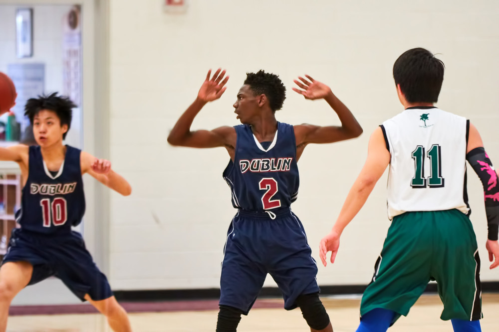 Boys JV Basketball vs Putney School -32.jpg