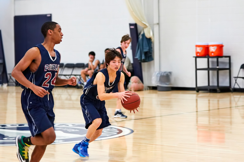 Boys JV Basketball vs Putney School -33.jpg