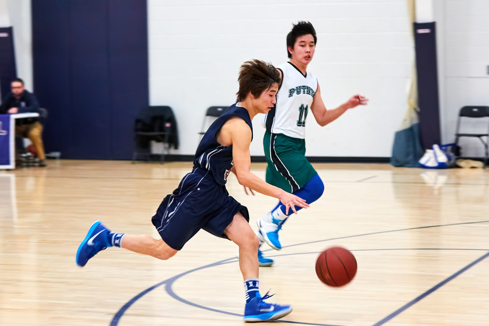 Boys JV Basketball vs Putney School -35.jpg