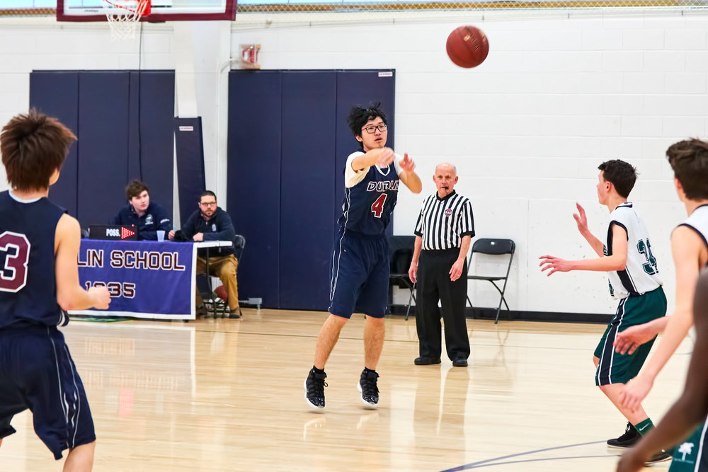 Boys JV Basketball vs Putney School -34.jpg