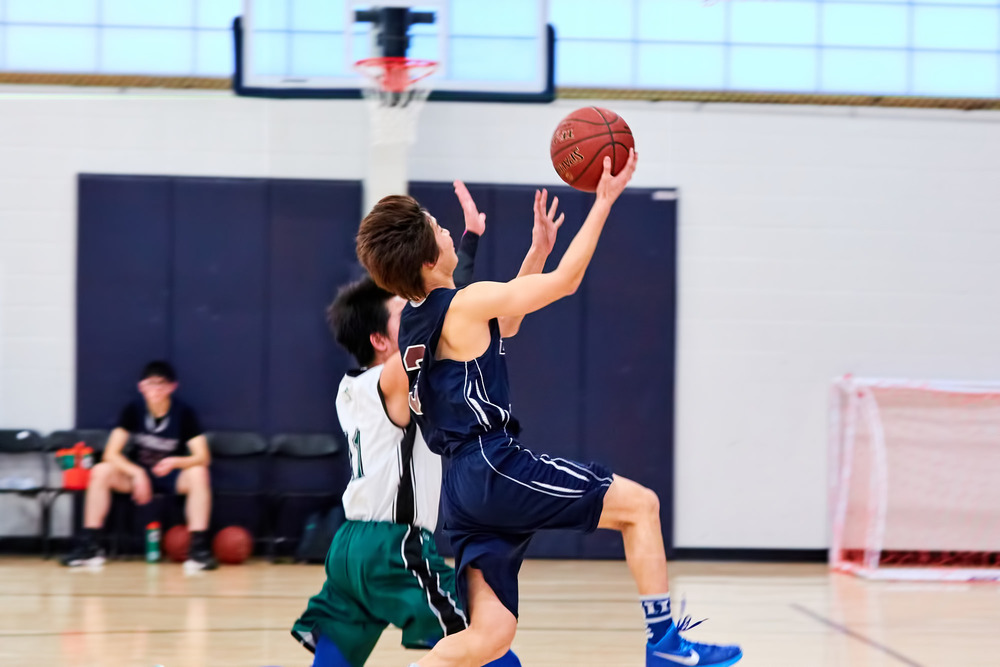 Boys JV Basketball vs Putney School -36.jpg