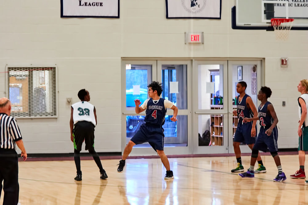 Boys JV Basketball vs Putney School -37.jpg