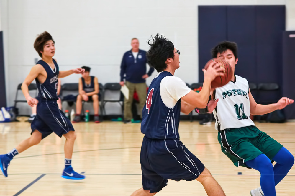 Boys JV Basketball vs Putney School -40.jpg