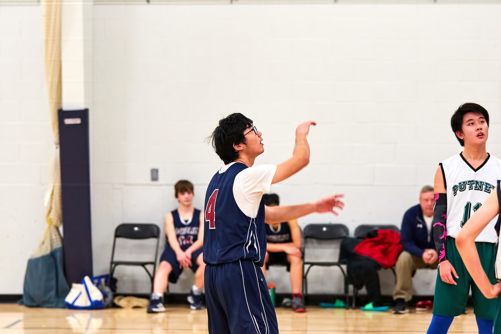 Boys JV Basketball vs Putney School -42.jpg