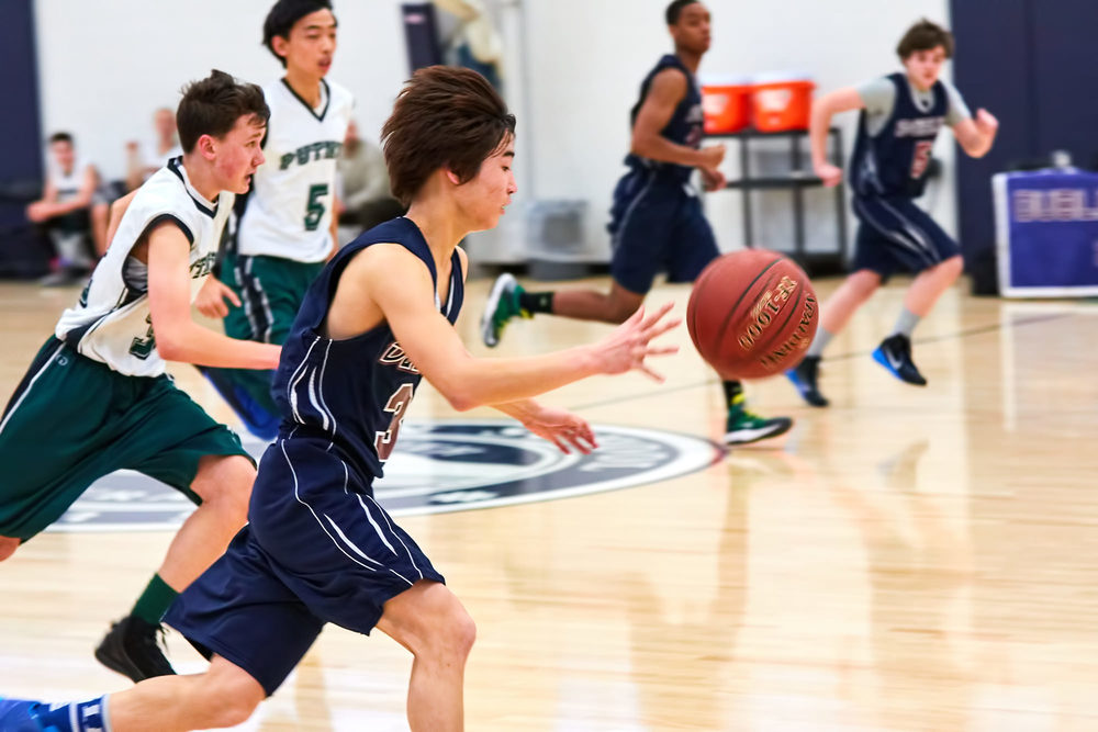 Boys JV Basketball vs Putney School -44.jpg