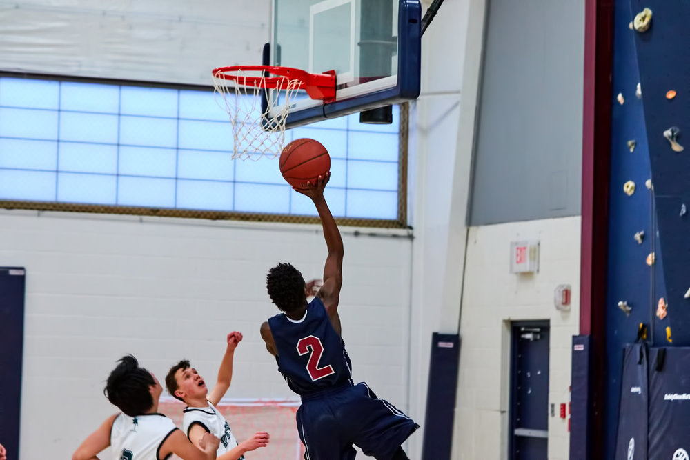 Boys JV Basketball vs Putney School -45.jpg