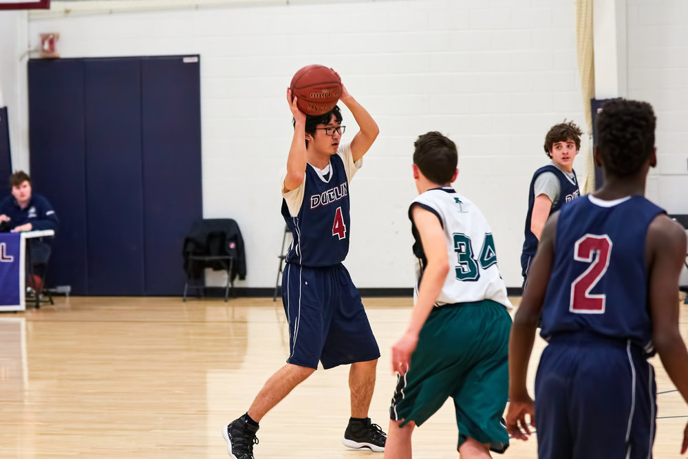 Boys JV Basketball vs Putney School -47.jpg