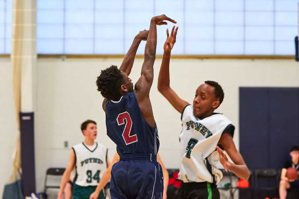 Boys JV Basketball vs Putney School -48.jpg