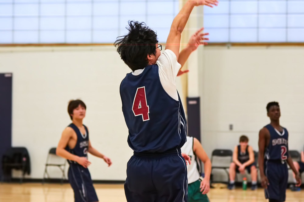 Boys JV Basketball vs Putney School -50.jpg